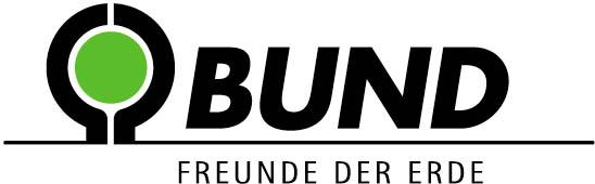 BUND-Logo