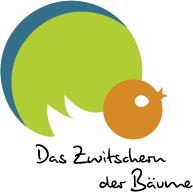 Logo-Zwitschern-der-Baeume