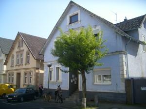Bielsteinstr36