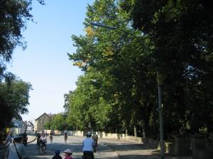 Heeper-Str-Dorf
