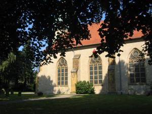 Heeper-Str-Kirche