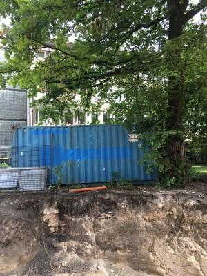 Renteistr-Baustelle-2017-0623_Waeschle800